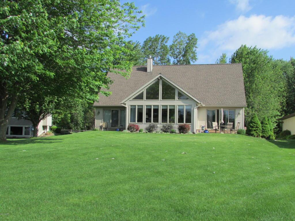 Real Estate for Sale, ListingId: 32070721, Coldwater,MI49036