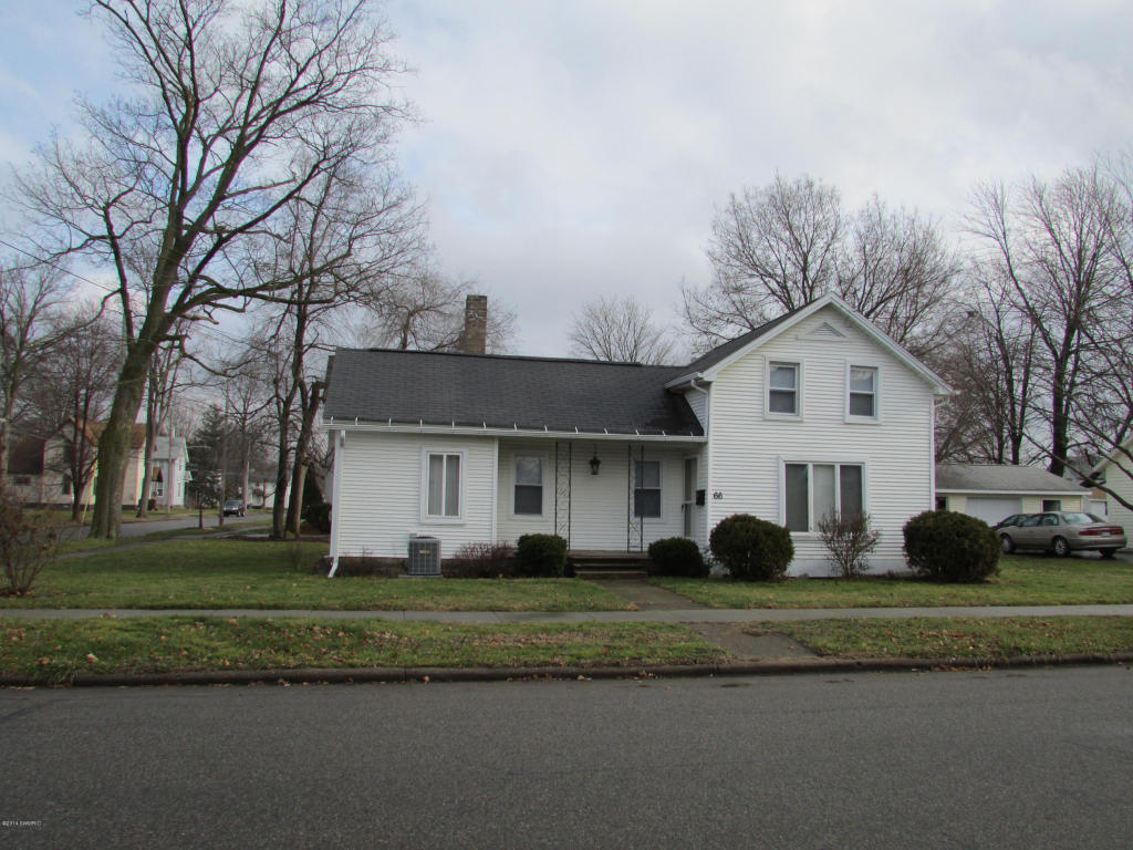 Real Estate for Sale, ListingId: 32070698, Coldwater,MI49036