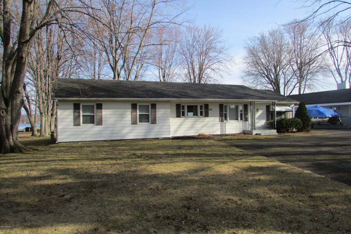 Real Estate for Sale, ListingId: 32070700, Coldwater,MI49036