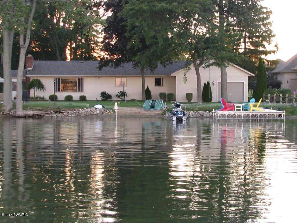 Real Estate for Sale, ListingId: 32070703, Coldwater,MI49036