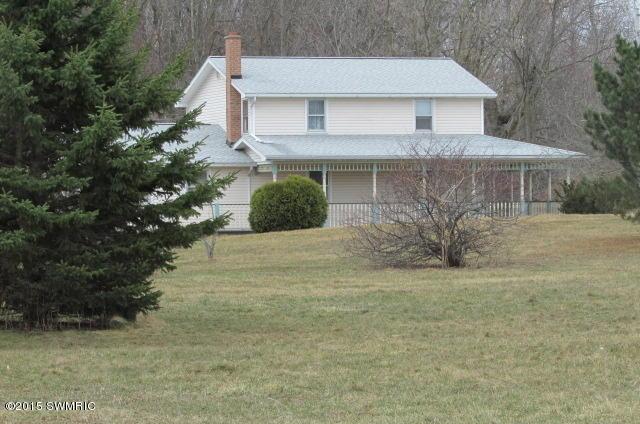 Real Estate for Sale, ListingId: 32070705, Coldwater,MI49036