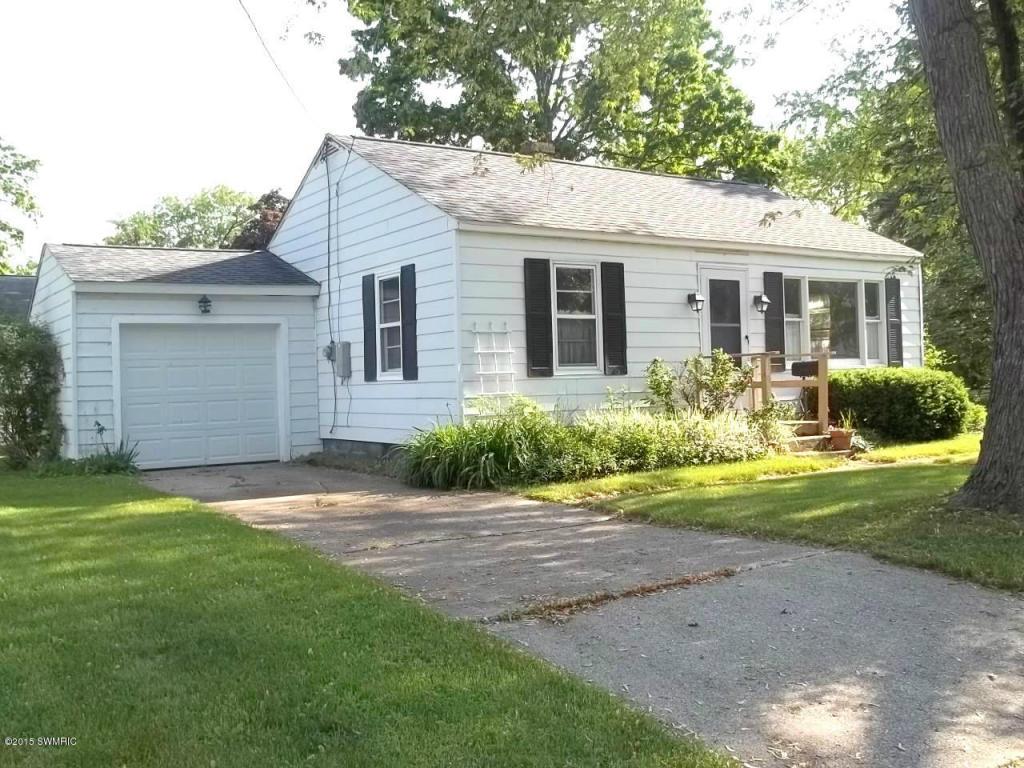 Real Estate for Sale, ListingId: 32070682, Coldwater,MI49036
