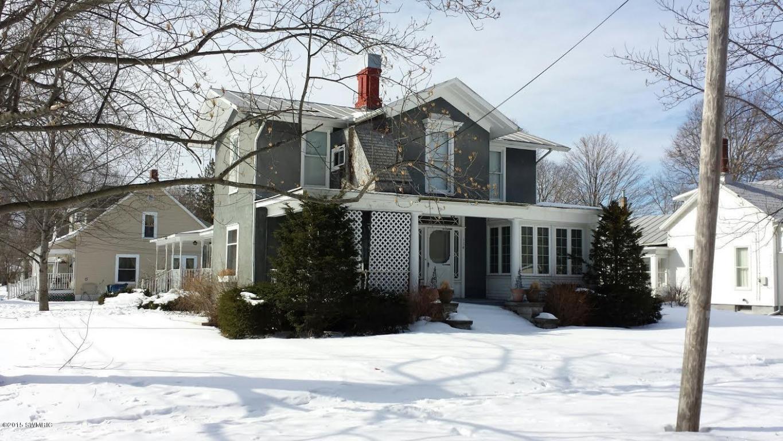 Real Estate for Sale, ListingId: 32070685, Coldwater,MI49036