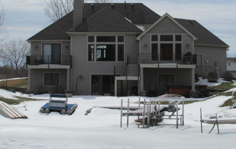 Real Estate for Sale, ListingId: 32252752, Coldwater,MI49036