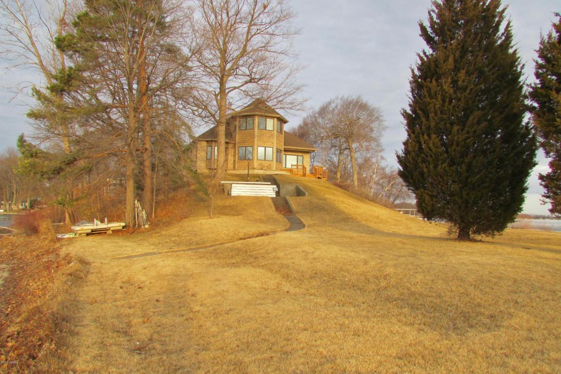 Real Estate for Sale, ListingId: 32342520, Coldwater,MI49036