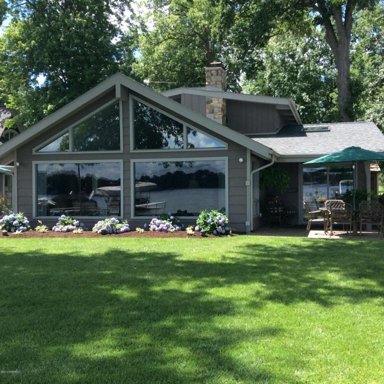 Real Estate for Sale, ListingId: 32765396, Coldwater,MI49036