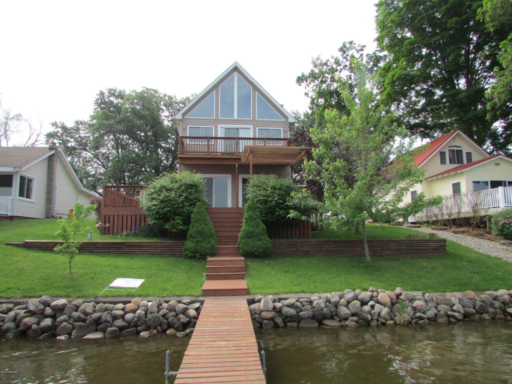 Real Estate for Sale, ListingId: 32903688, Bronson,MI49028