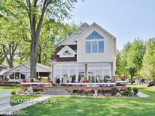 Real Estate for Sale, ListingId: 33453554, Coldwater,MI49036