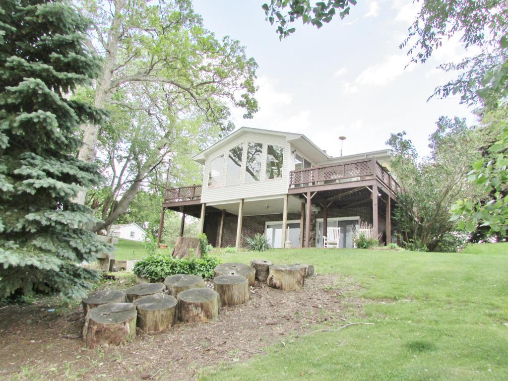 Real Estate for Sale, ListingId: 33731838, Bronson,MI49028