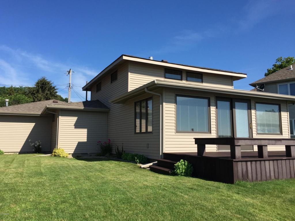 Real Estate for Sale, ListingId: 34550928, Coldwater,MI49036