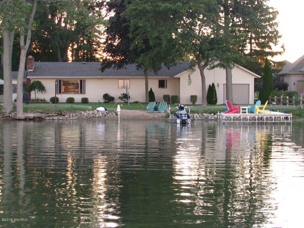 Real Estate for Sale, ListingId: 34585083, Coldwater,MI49036