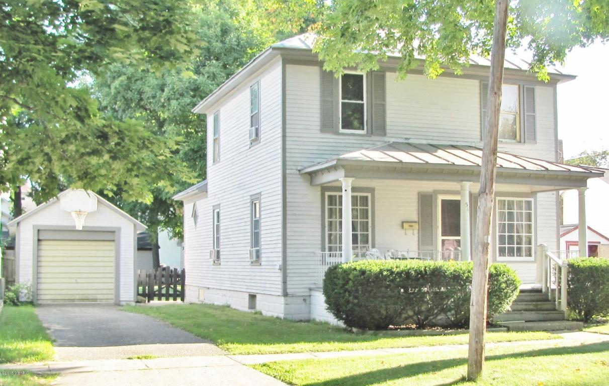Real Estate for Sale, ListingId: 34611129, Coldwater,MI49036