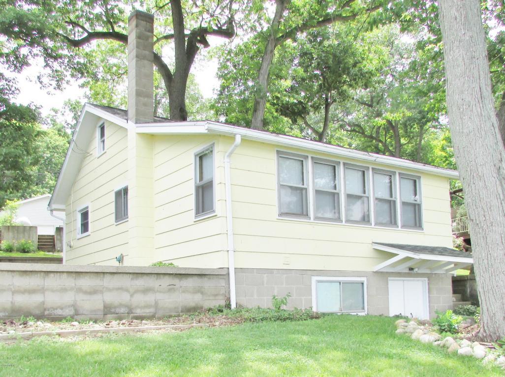 Real Estate for Sale, ListingId: 34854025, Bronson,MI49028