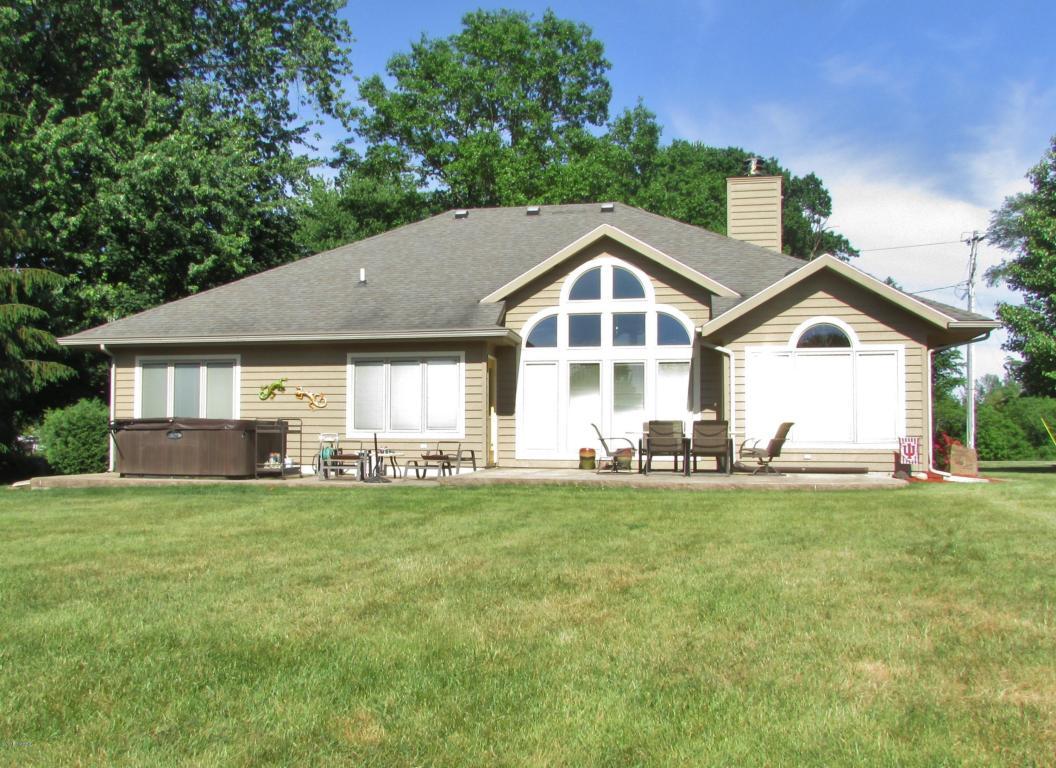 Real Estate for Sale, ListingId: 36119795, Coldwater,MI49036