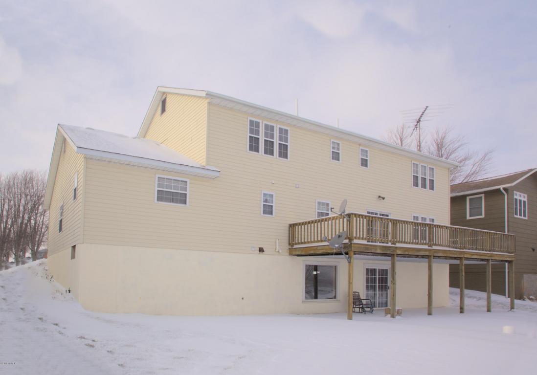 Real Estate for Sale, ListingId: 36397657, Coldwater,MI49036