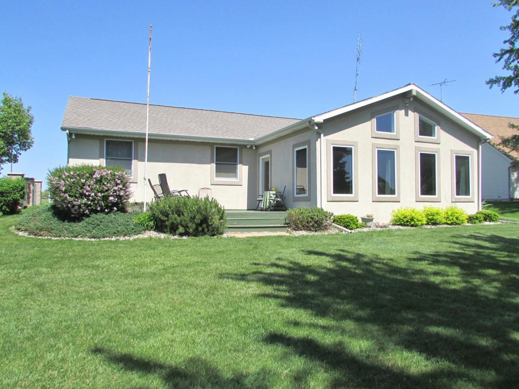 Real Estate for Sale, ListingId: 36415690, Coldwater,MI49036
