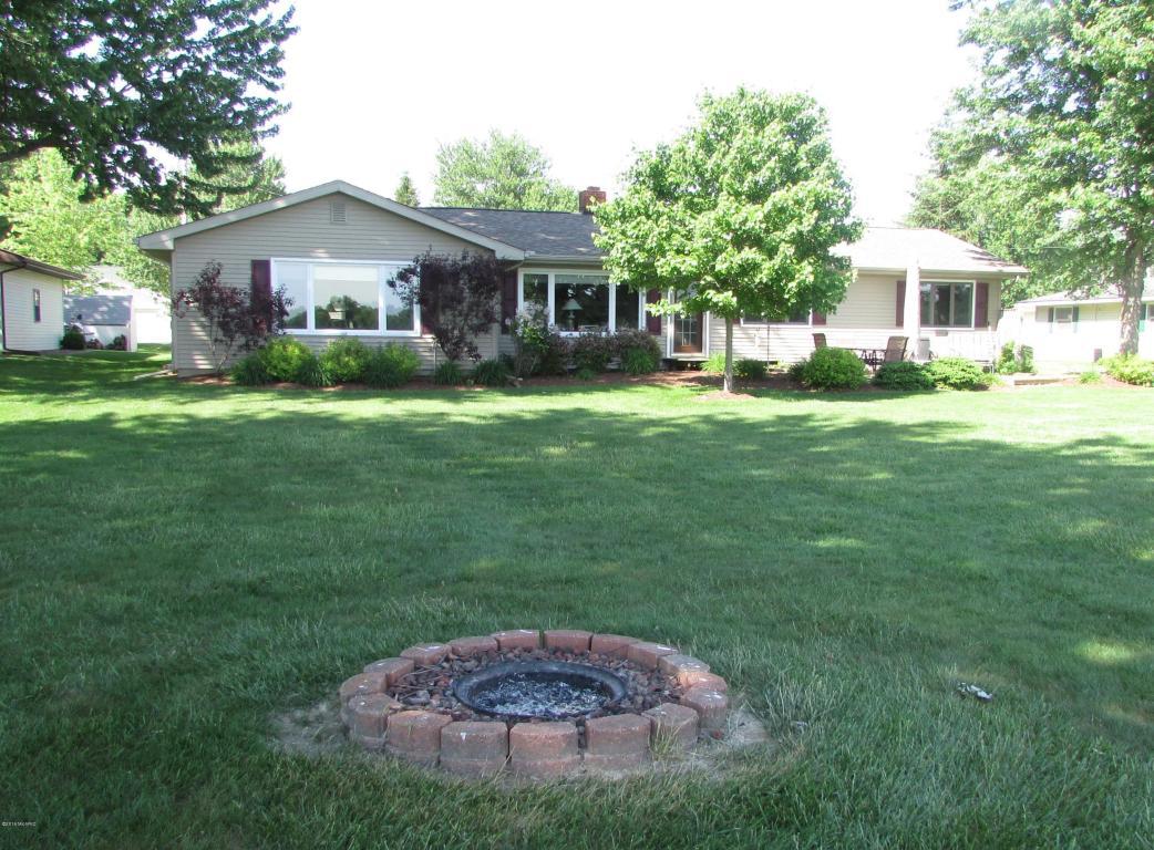 Real Estate for Sale, ListingId: 36779157, Coldwater,MI49036