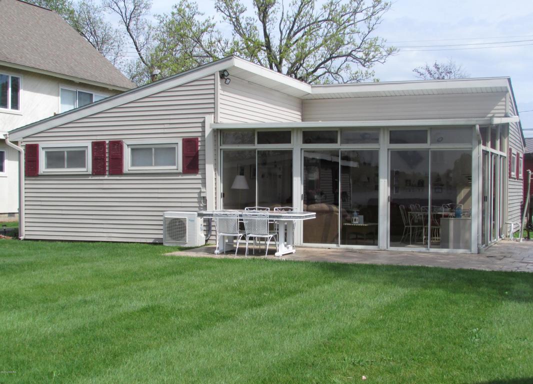 Real Estate for Sale, ListingId: 37142639, Coldwater,MI49036
