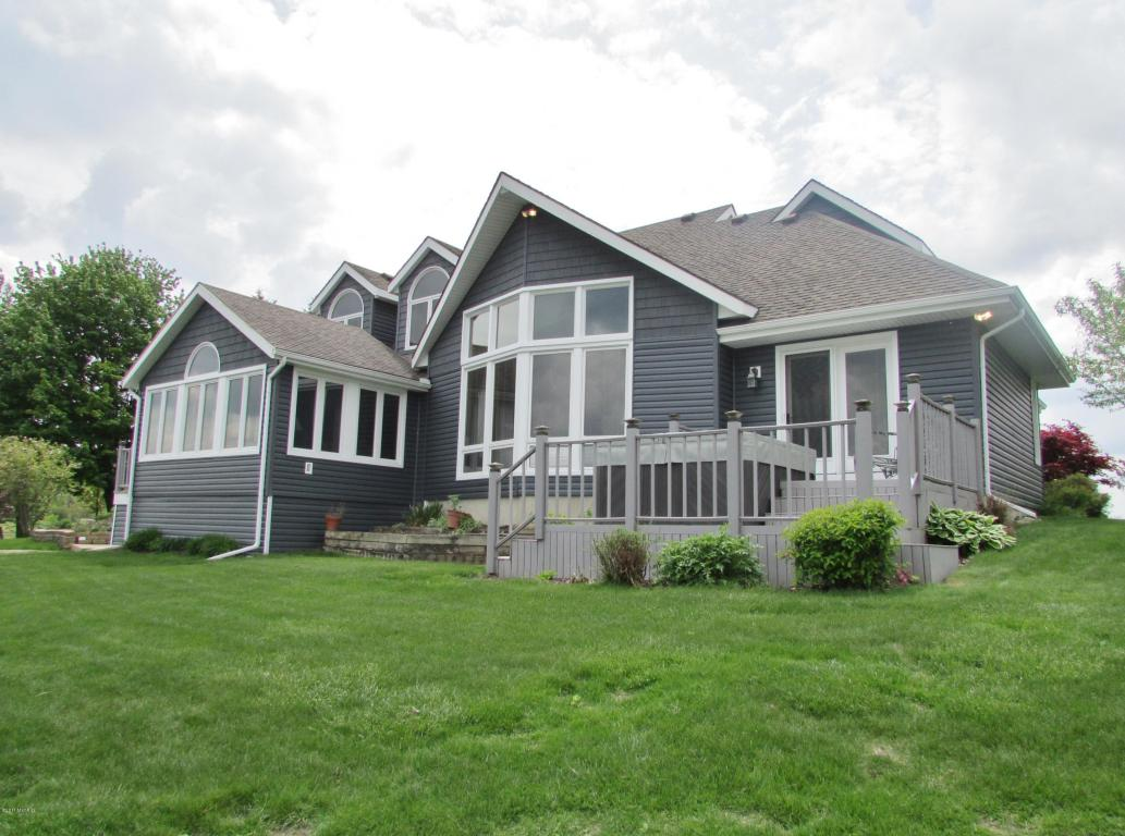 Photo of 448 Simco Drive  Coldwater  MI