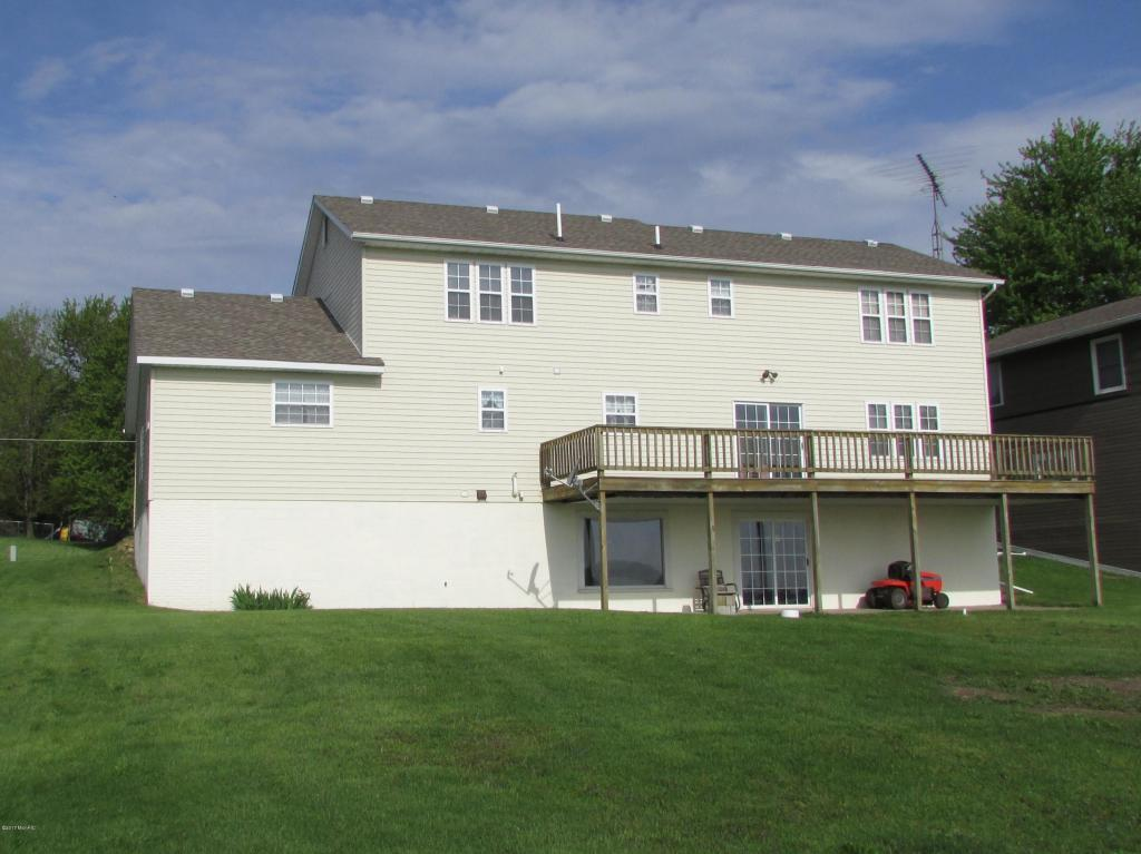 Photo of 269 Almary Drive  Coldwater  MI