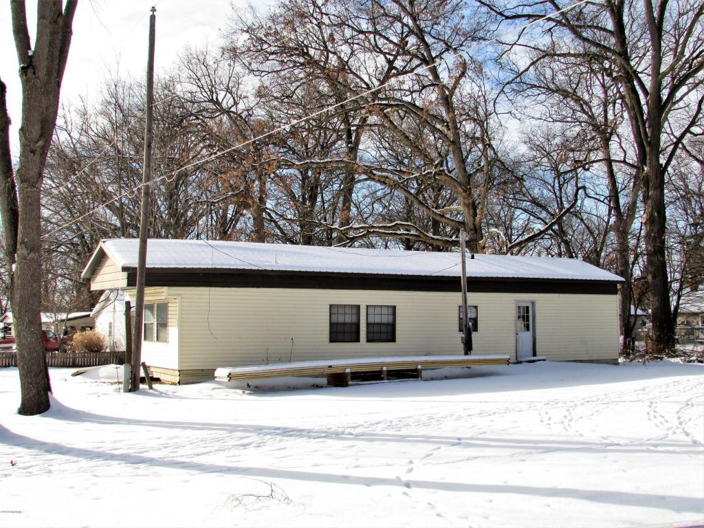 Photo of 712 Third Drive  Coldwater  MI