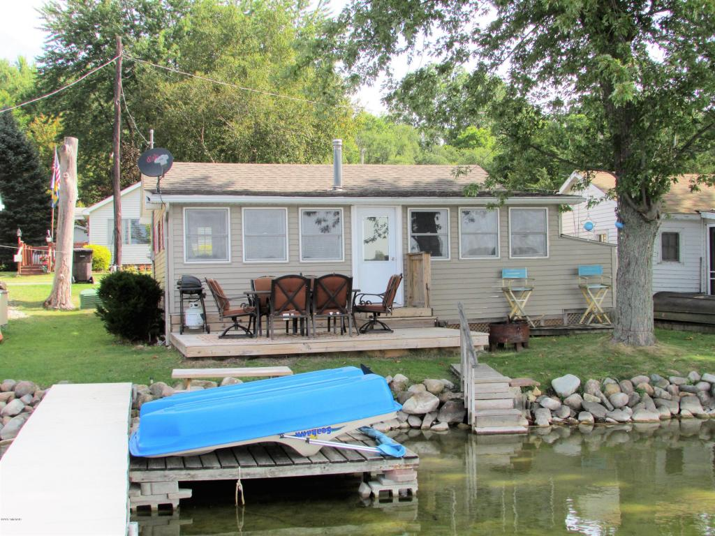 Photo of 265 E Rose Road  Coldwater  MI
