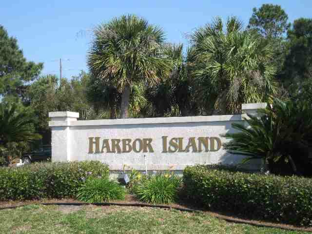 9 Mickey'S Alley Harbor Island, SC 29920