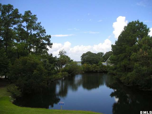 Real Estate for Sale, ListingId: 17081008, Dataw Island, SC  29920