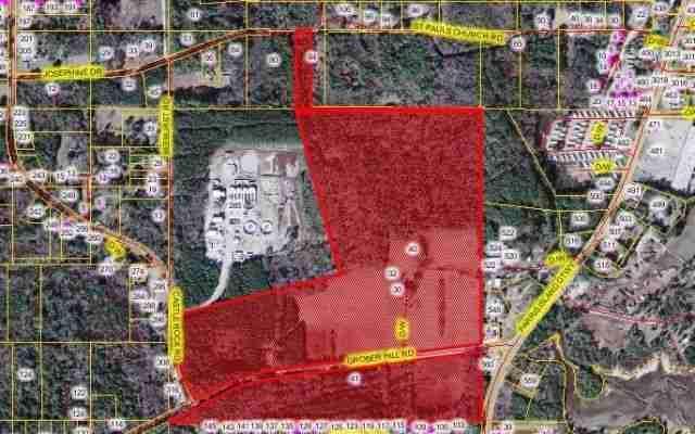Real Estate for Sale, ListingId: 17081109, Pt Royal,SC29935