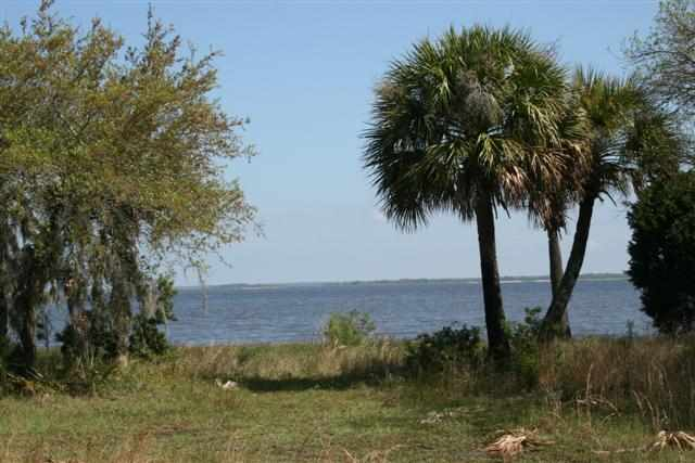 Real Estate for Sale, ListingId: 18304708, Ladys Island, SC  29907