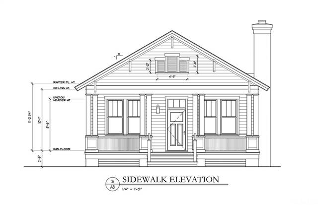 2 Canton Row, Beaufort, SC 29906, US