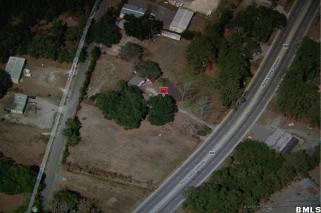 Real Estate for Sale, ListingId: 21740729, Burton,SC29906