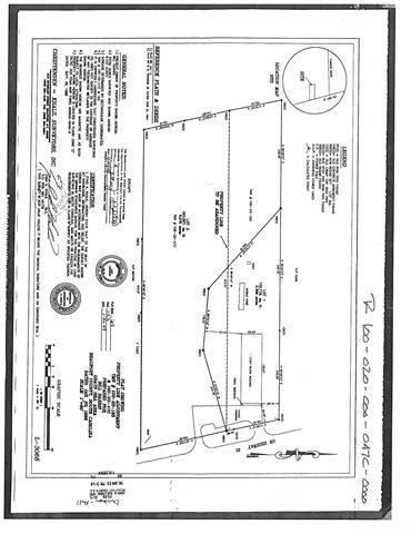 Real Estate for Sale, ListingId: 31153792, Burton,SC29906