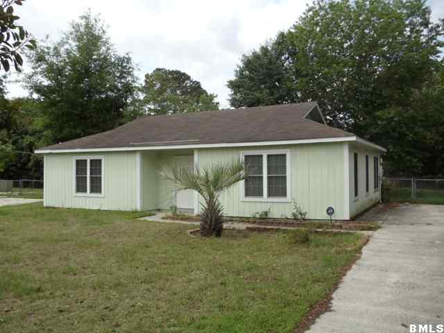 Rental Homes for Rent, ListingId:26816628, location: 6 Quail Ridge rd Beaufort 29906