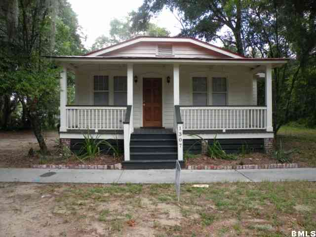 Rental Homes for Rent, ListingId:26169733, location: 1307 Greene Street Beaufort 29902