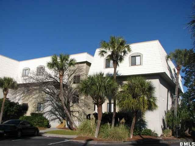 Photo of 170 Beach Villas Club  Fripp Island  SC
