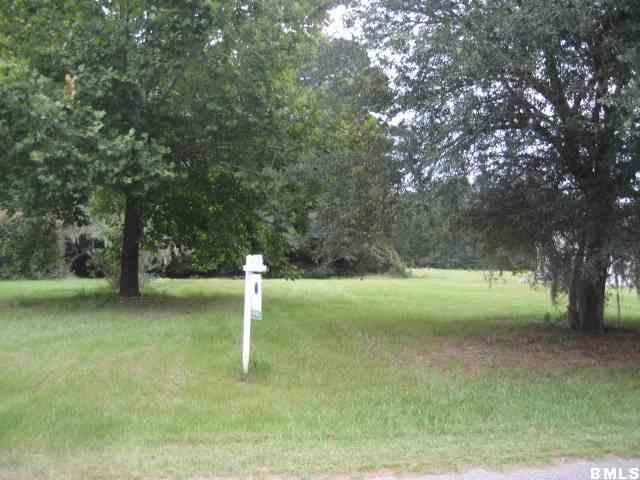 Real Estate for Sale, ListingId: 19293129, Beaufort,SC29902