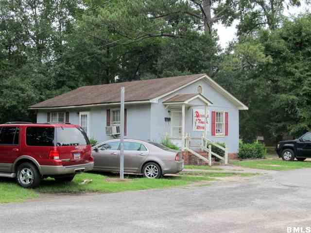 Real Estate for Sale, ListingId: 20761812, Allendale, SC  29810