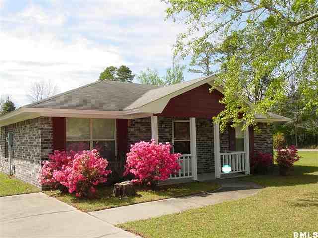 Rental Homes for Rent, ListingId:31877924, location: 2 Burlington Cir. Beaufort 29906