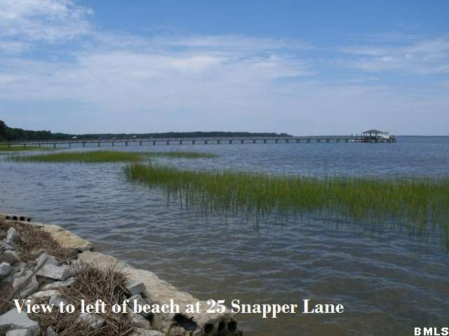 Real Estate for Sale, ListingId: 21108590, Ladys Island, SC  29907