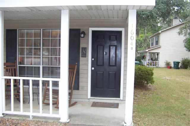 Rental Homes for Rent, ListingId:21644335, location: 1604-B Paris Ave. Pt Royal 29935