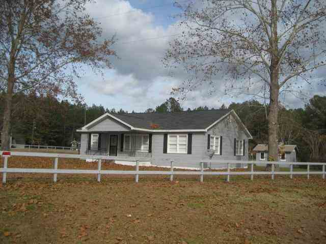 Real Estate for Sale, ListingId: 23541707, Early Branch, SC  29916