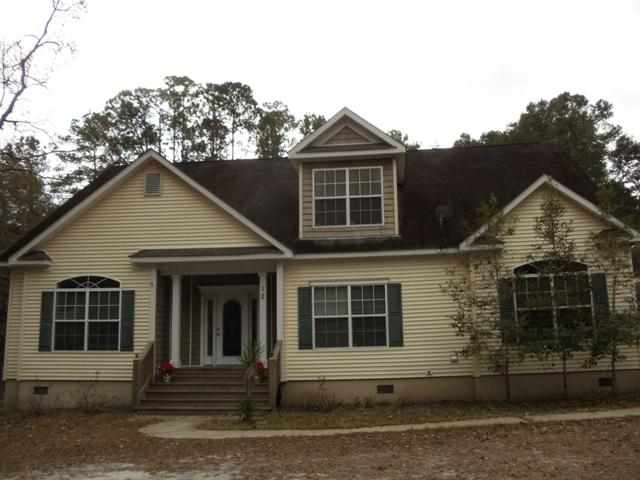 Real Estate for Sale, ListingId: 21855533, Beaufort, SC  29907