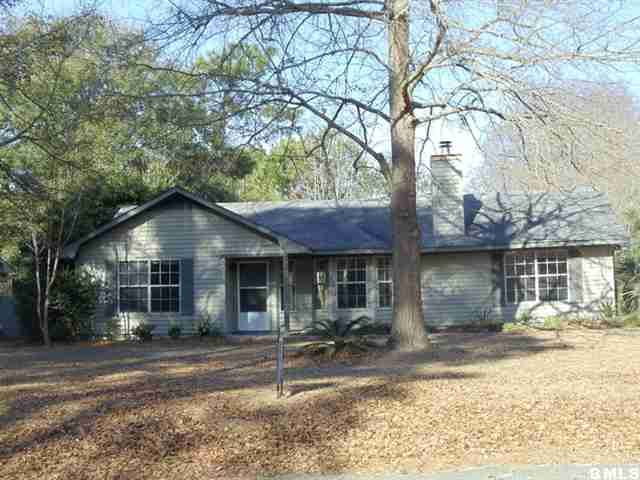 Real Estate for Sale, ListingId: 22323436, Beaufort, SC  29907