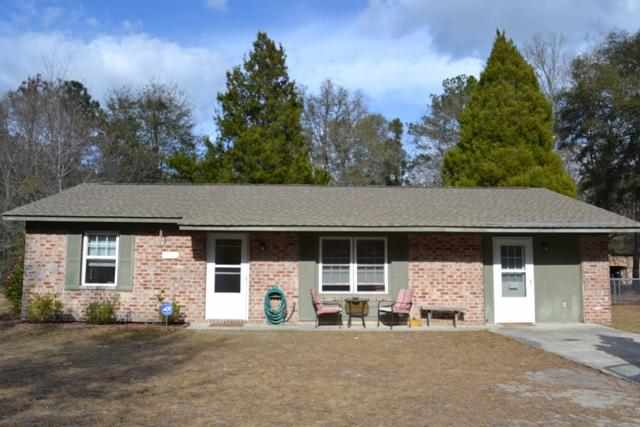 Rental Homes for Rent, ListingId:22368685, location: 132 Milden Hall Ridgeland 29936
