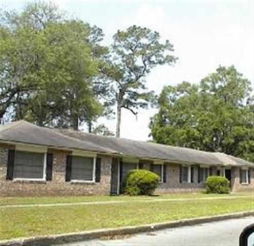 Rental Homes for Rent, ListingId:22535644, location: 1830 Ribaut Rd. Beaufort 29902