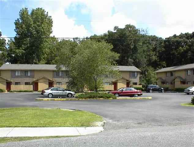 Rental Homes for Rent, ListingId:22535648, location: 2807 Waddell Rd. Beaufort 29902