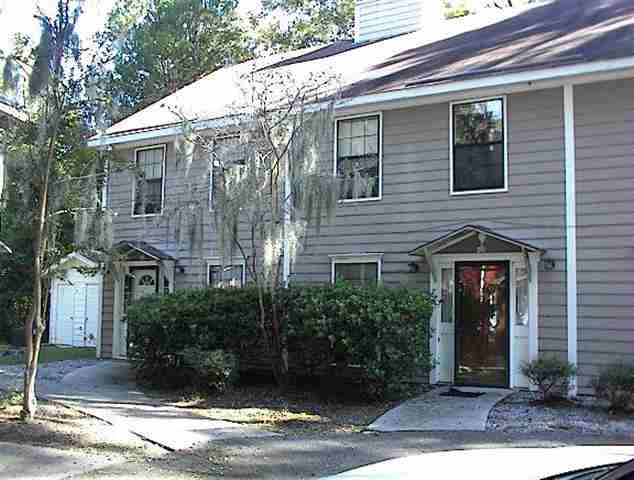 Rental Homes for Rent, ListingId:23618700, location: 2203 First Blvd. Beaufort 29902