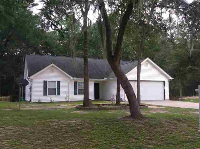Rental Homes for Rent, ListingId:22657011, location: 9 Brickman Way Beaufort 29907