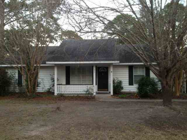 Rental Homes for Rent, ListingId:30945689, location: 75 Blacksmith Circle Beaufort 29906